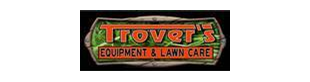 TROVER'S EQUIPMENT, INC